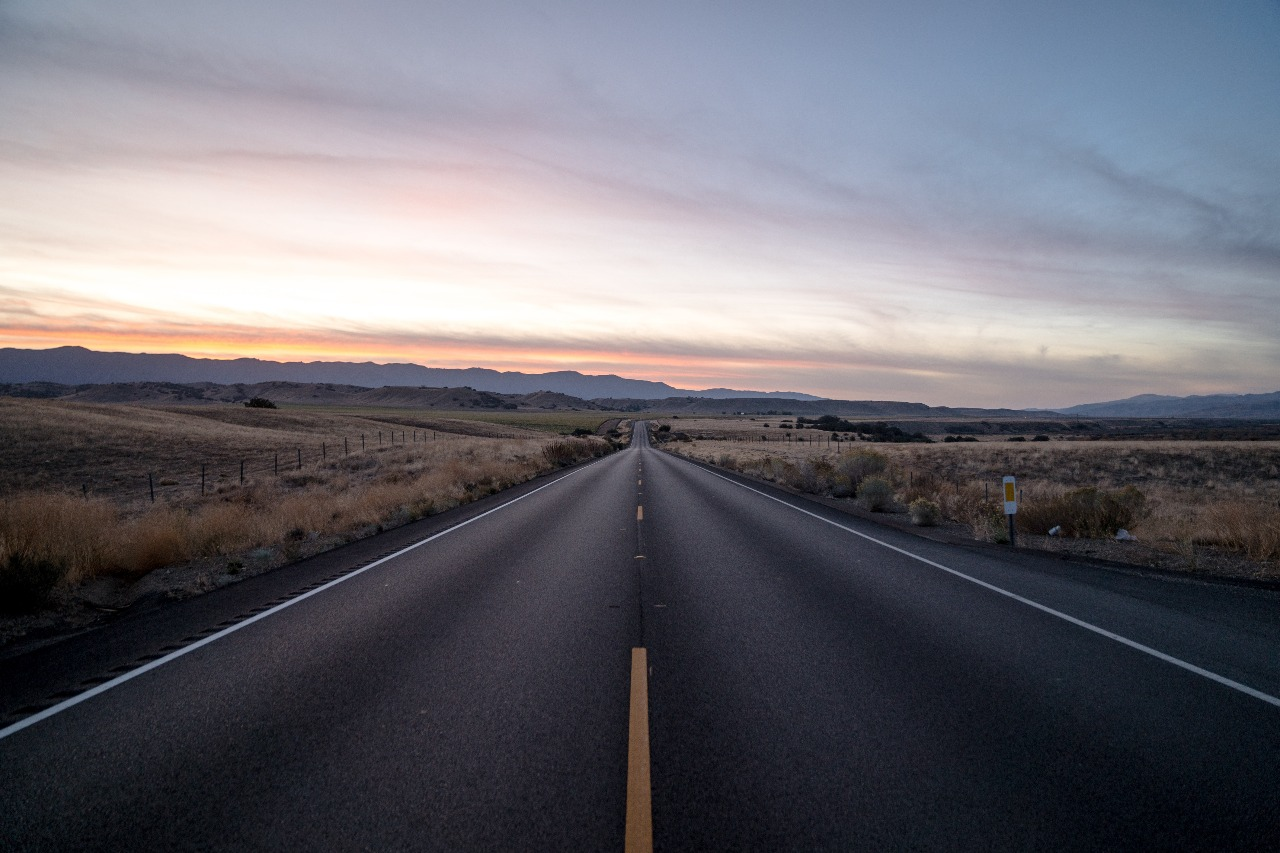 Tipos de construcciones de asfalto que serán tendencia en 2019