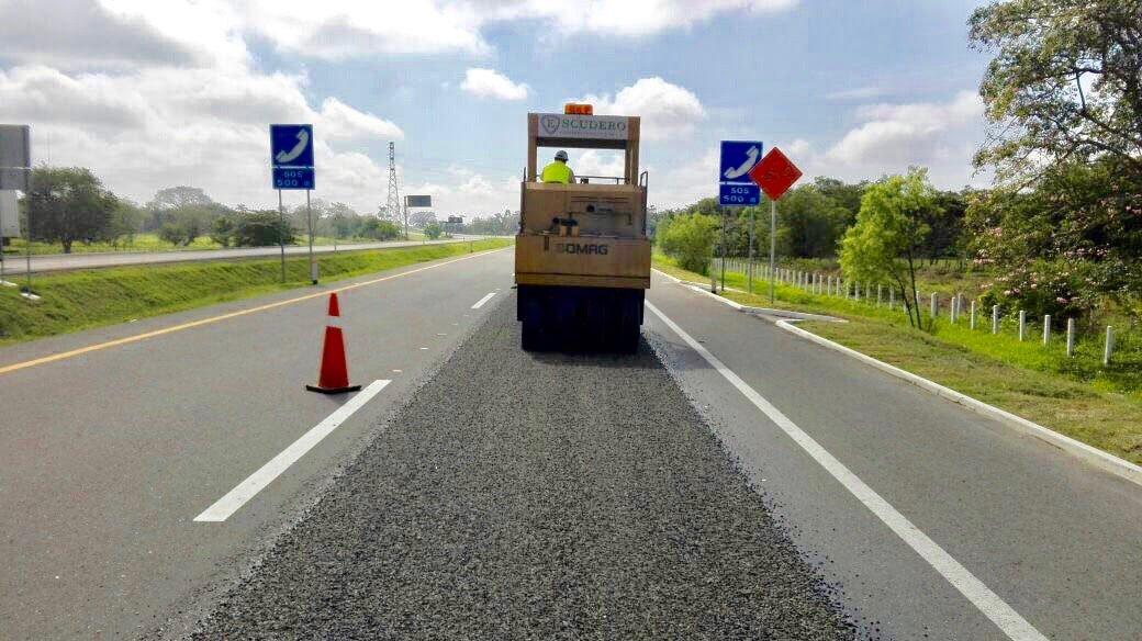 Por qué importa tanto el sistema de carreteras en México
