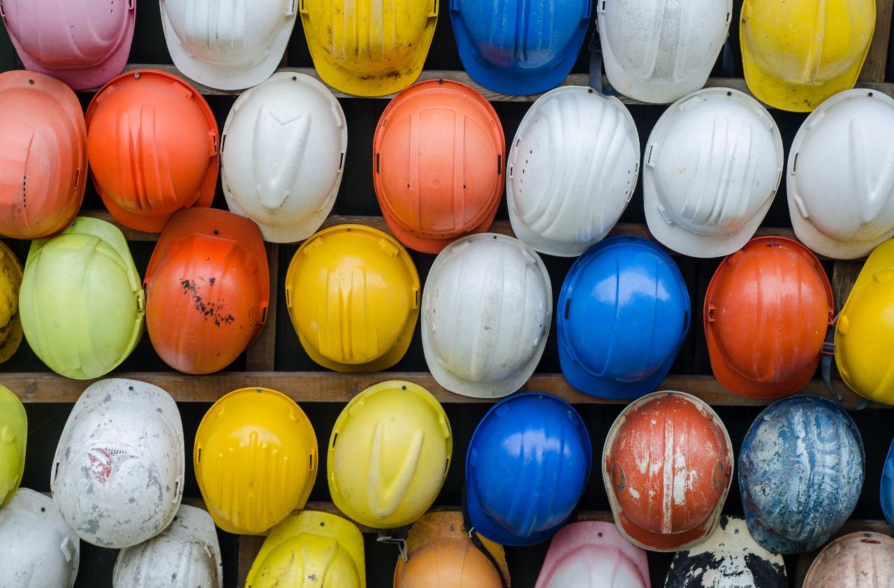 Ventajas de dar una licitación a las empresas constructoras privadas en México