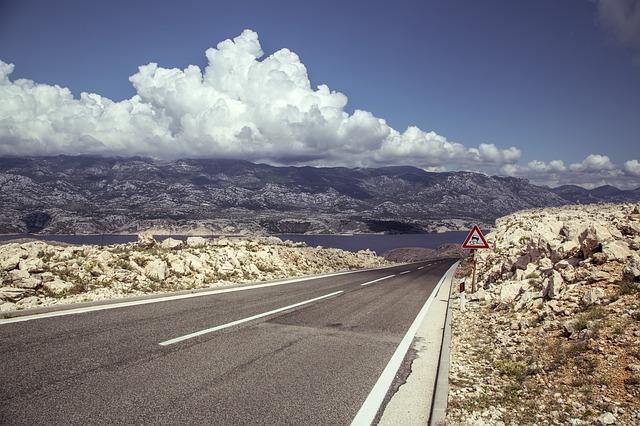 ¿Qué hacer para que el pavimento asfáltico dure más?