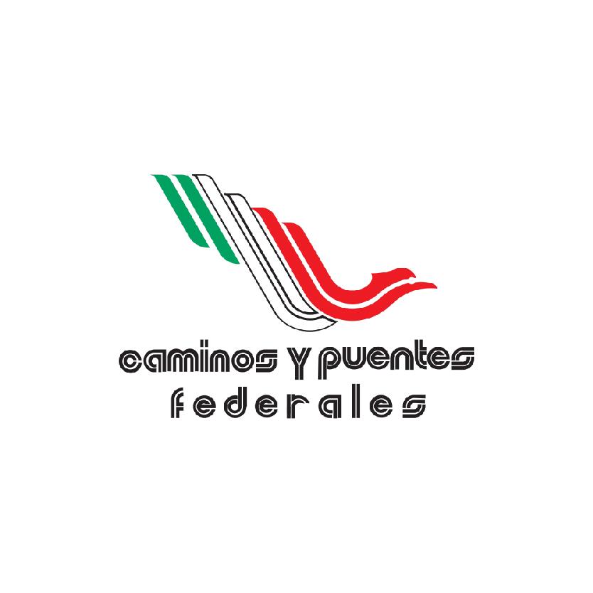 logos--01