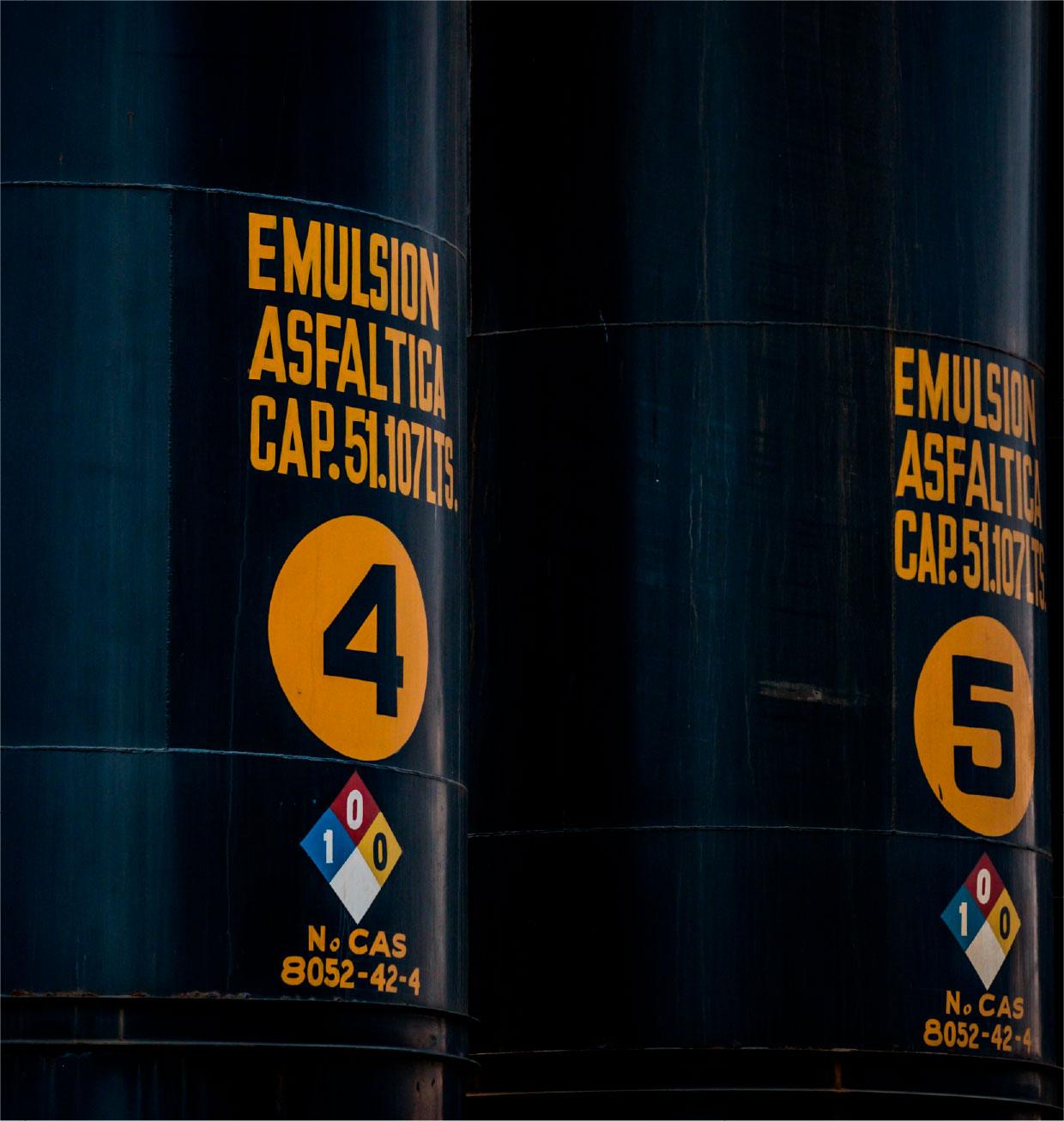 Escudero Industrial
