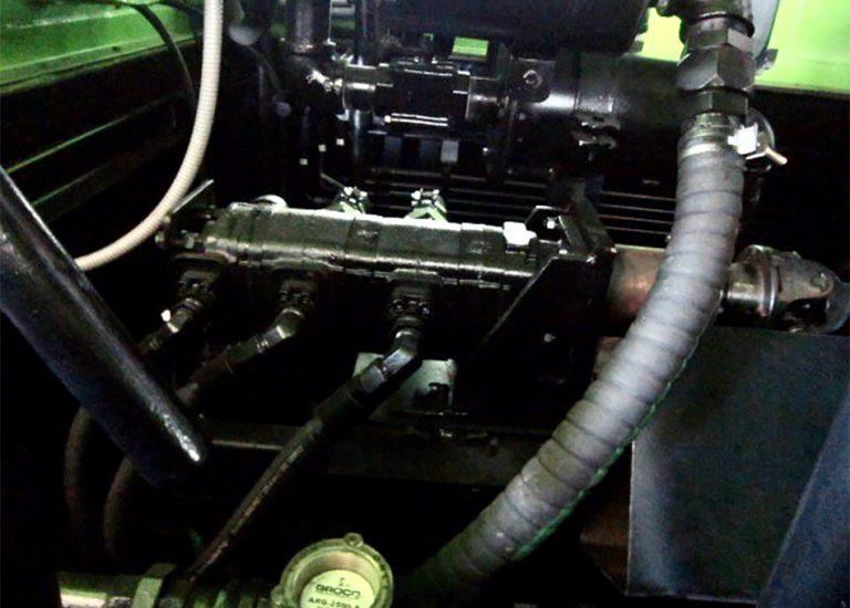 escudero-dragas-hidraulico-03
