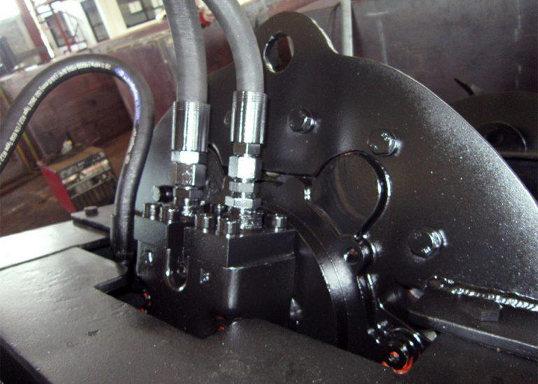 escudero-dragas-hidraulico-04
