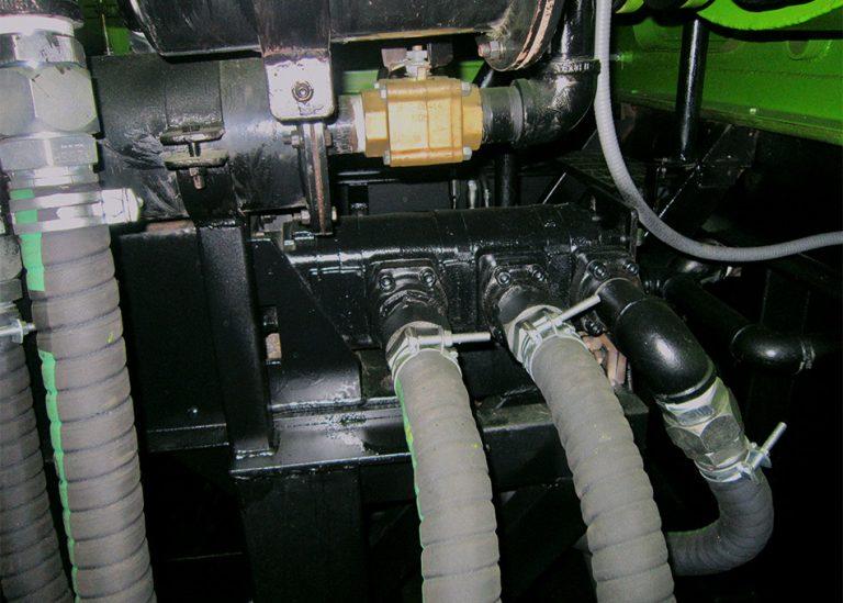 escudero-dragas-hidraulico-05