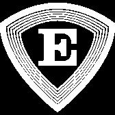 Grupo Escudero